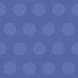 blueDot_Background
